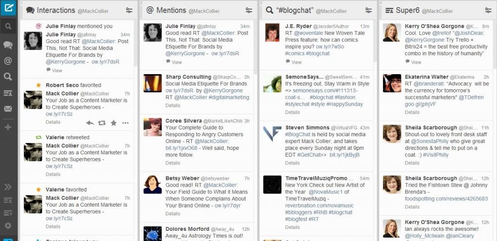 TweetDeckScreenshot
