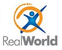 TeamRealWorld